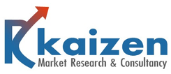 Kaizen Market Research and Consultancy